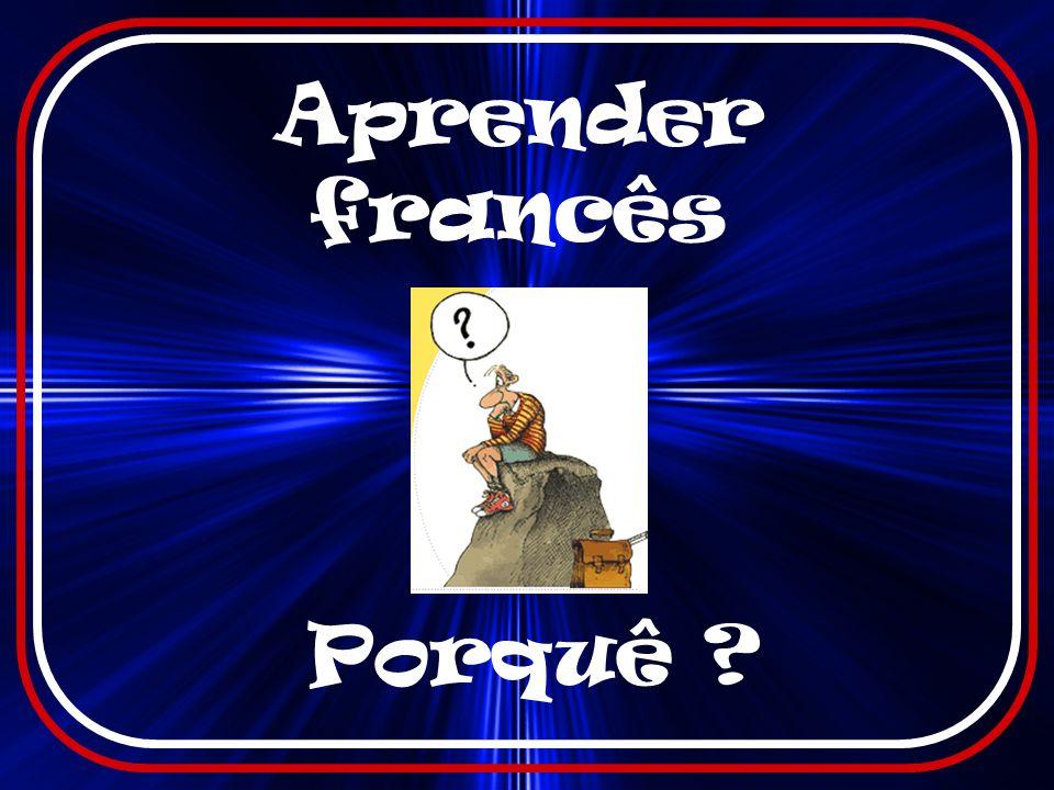 O que representa a França (cont.) : Em França, perto de 40 000 empresas pertencem a empreendedores de origem portuguesa que têm filiais em Portugal ou estão em contacto com empresas nacionais, servindo a língua francesa de base de comunicação e de trocas de saber-fazer.