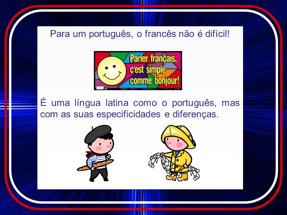O domínio de uma segunda língua estrangeira constitui hoje um trunfo profissional reconhecido e procurado pelos empregadores.