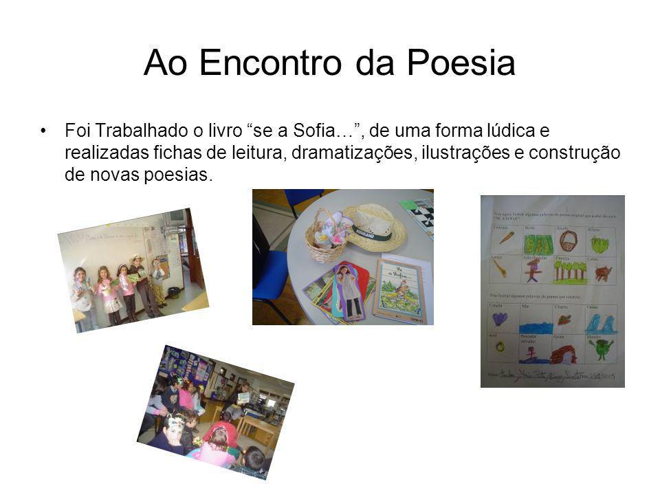Frases dos alunos sobre a Leitura O PNL permitiu que tivessemos mais livros para ler e trabalhar ( 1º Ciclo Mora) O livro é um Bom Amigo !( 1ºCiclo-Cabeção) Gostamos muito de Livros.Os livros ajudam-nos a crescer ( E1/JI de Brotas) Os livros são bons e bonitos porque tem imagens ( JI de Pavia) Os livros conduzem-nos ao sonho…à aventura….à fantasia…( 1º Ciclo Mora) Aprender, descobrir e divertir…tanto se pode fazer no mundo de informação que o livro é.