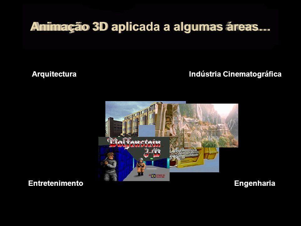 Arquitectura Engenharia Indústria Cinematográfica Entretenimento