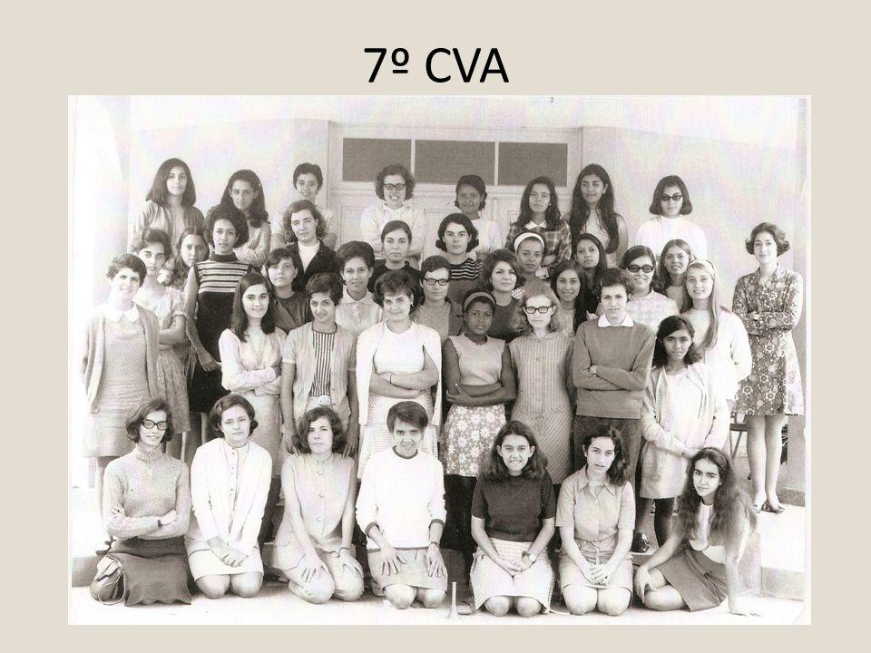 7º CVA