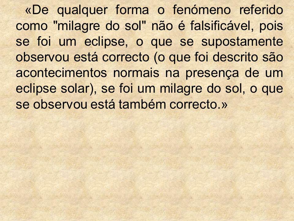 Observações e Inferências Aviso O Elevador está Avariado E alguém que não fala Português.