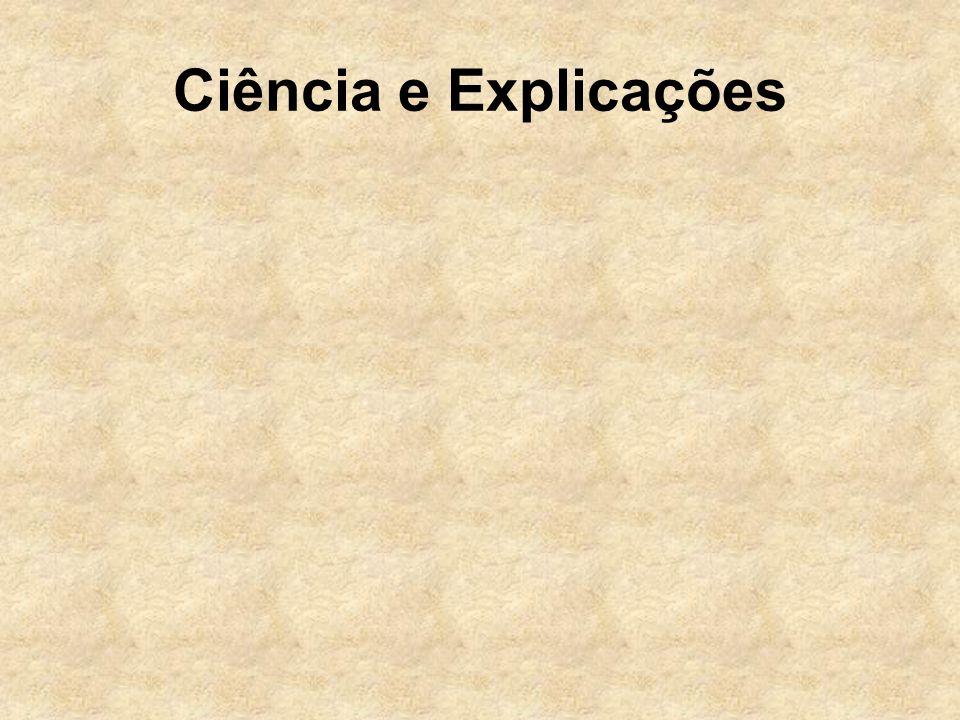 Espiritismo: Ciência.Onde se pode encontrar a prova da existência de Deus.
