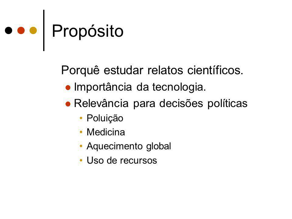 Contraccionismo RealidadeModelo Hipótese Dados Observação 4 Previsão 3 Raciocínio 12 Formação dos continentes