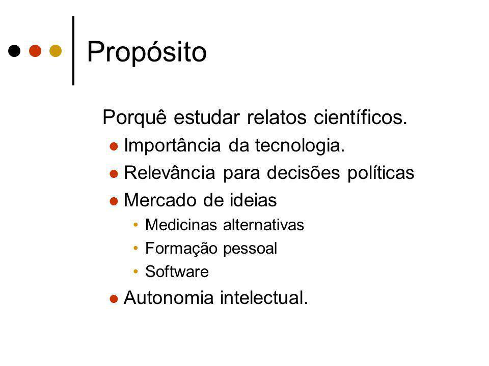 Como avaliar RealidadeModelo Hipótese 12 Dados Observação 4 Previsão 3 Raciocínio Concorda.