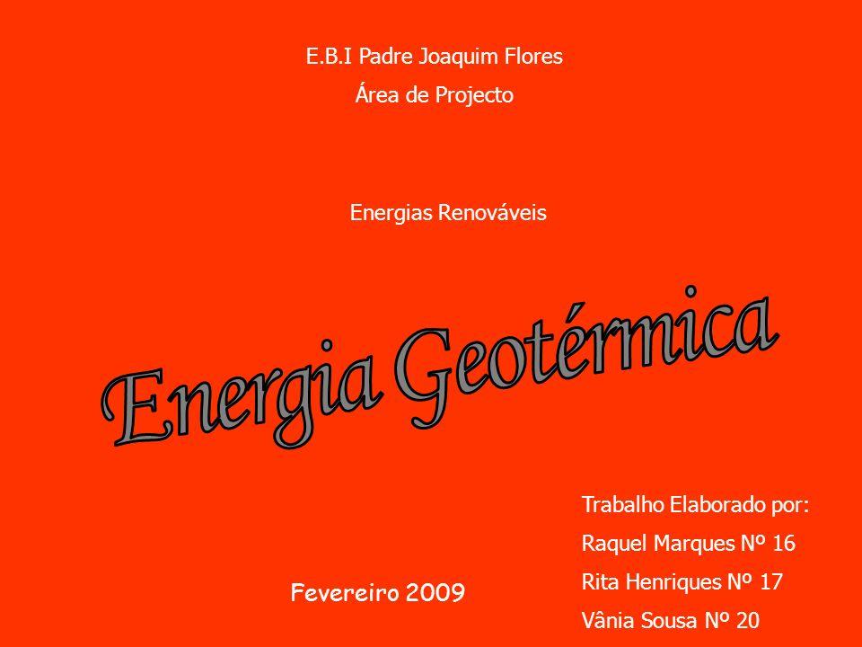Bibliografia www.wikipedia.com A Energia passo a passo