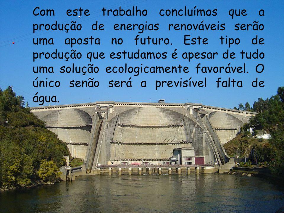 Trabalho elaborado por: Ana Novais nº2 Ana Gonçalves nº3 Joana Alves nº10 Sara Gonçalves nº24 8ºC