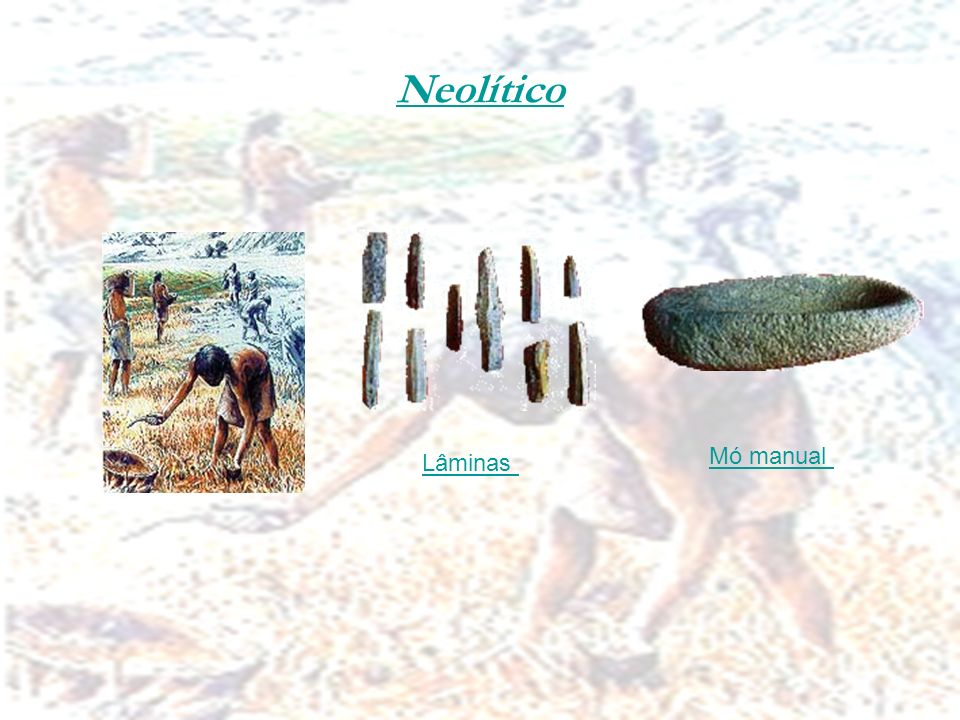 Grutas do Escoural Descoberta em 1963 permitiu, pela primeira vez em Portugal, a identificação de vestígios de arte rupestre paleolítica.Descoberta em 1963 permitiu, pela primeira vez em Portugal, a identificação de vestígios de arte rupestre paleolítica.