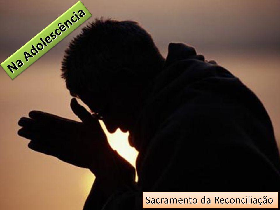 Sacramento da Reconciliação