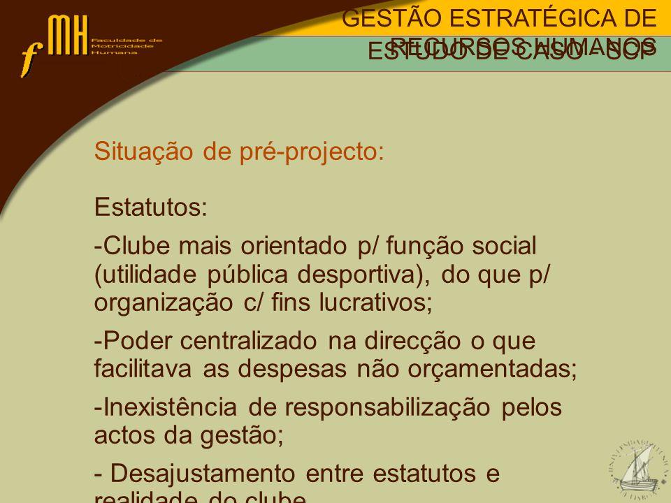 Definição (Armstrong - 1996): Processo de análise contínuo e sistemático das necessidades de rhs de uma organização, em função da alteração de determinadas condições e o respectivo desenvolvimento de políticas de pessoal, adequadas à eficiência a longo prazo da organização.