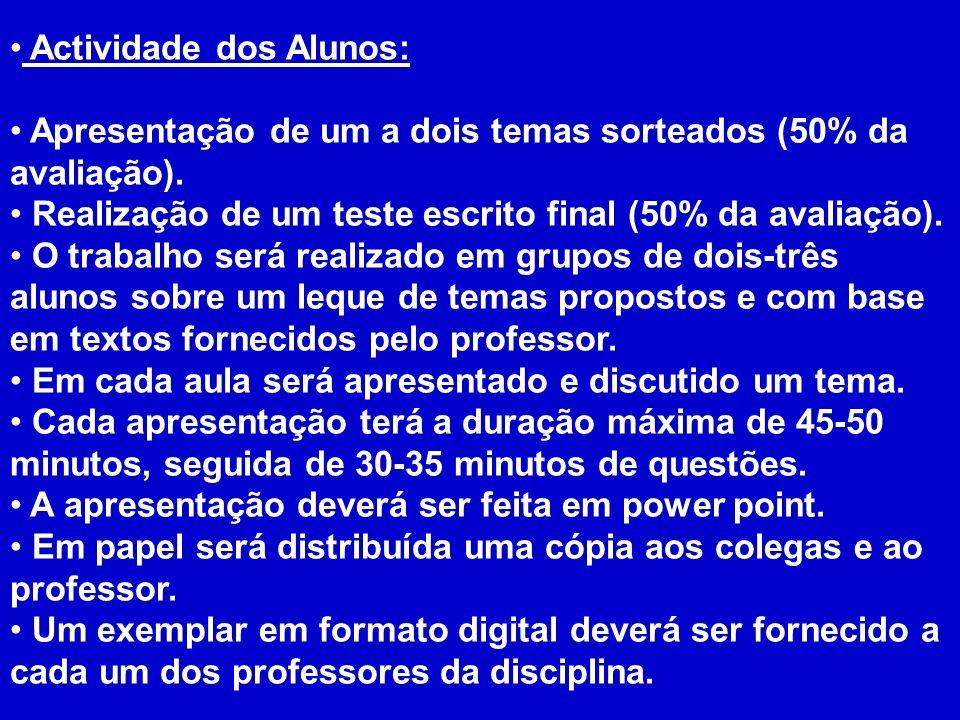 Formação Desportiva MTD - 2011 / 2012 Profs.Drs.