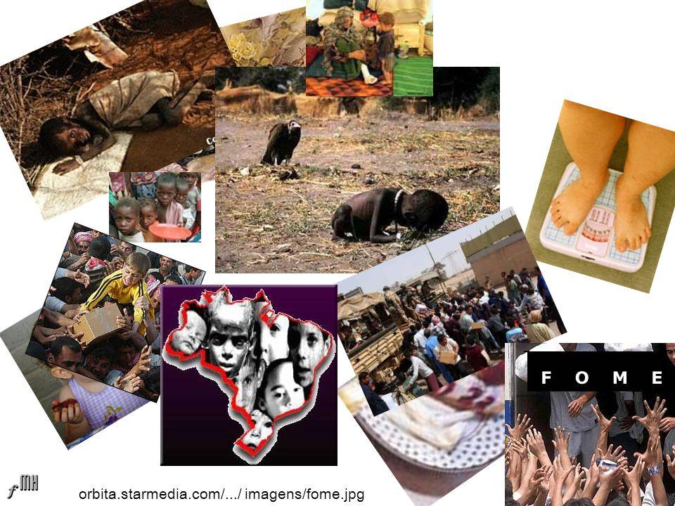 orbita.starmedia.com/.../ imagens/fome.jpg