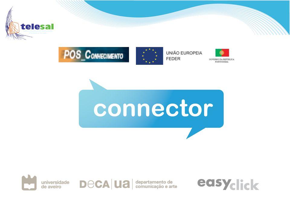 2 Período de realização Julho de 2007 a Julho de 2008 Entidades envolvidas Universidade de Aveiro – Dep.