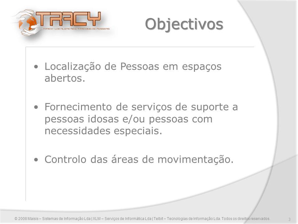 4 Componentes Sistema de informação e serviços de suporte à comunicação com dispositivos móveis.