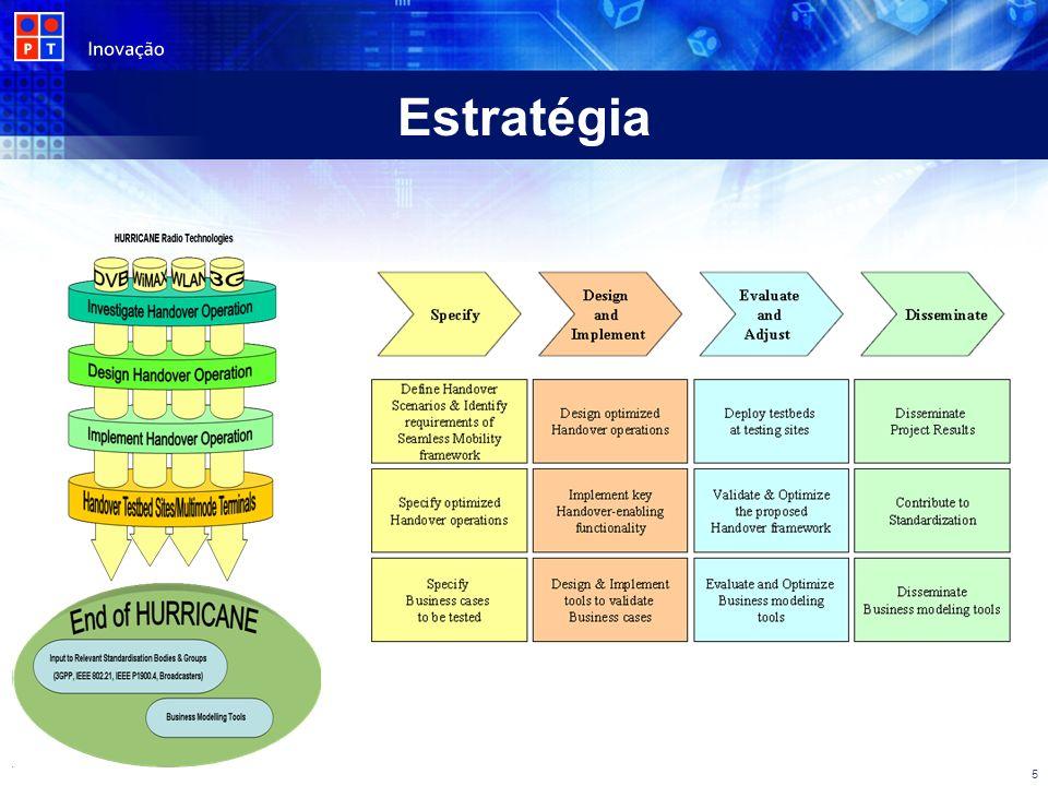 Estratégia 5