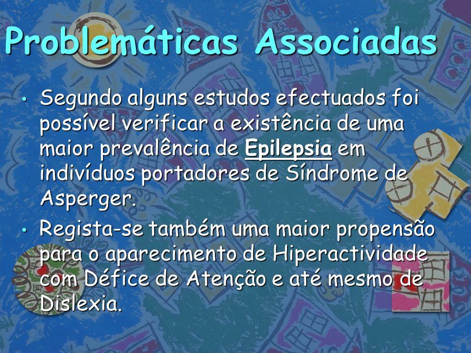 Bibliografia CUMINE, Val; LEACH, Julia; STEVENSON, Gill; (2006); Compreender a Síndrome de Asperger; Porto.