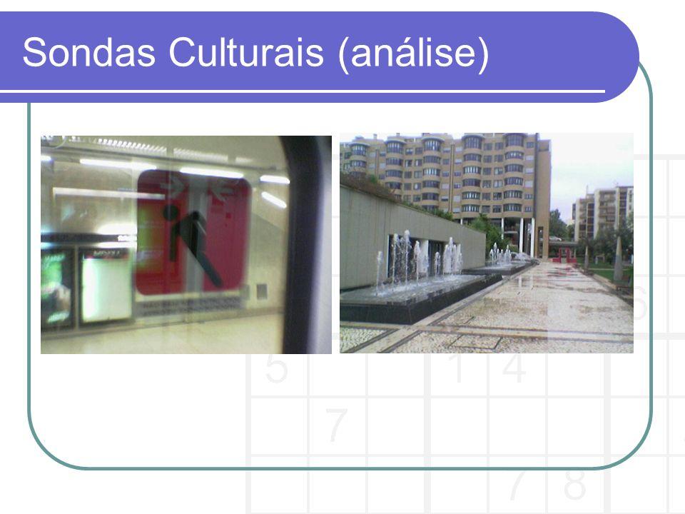 (video) http://mega.ist.utl.pt/~ajra/ccu/documentos/raquel2.avi