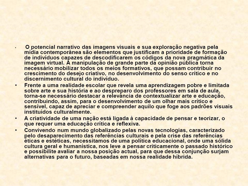 OPERAÇAO CAPITÃO LITRO E MEIO Na Escola Secundária Tomás Cabreira, decorreu a Operação Capitão Litro e Meio, no âmbito do Programa Regional Educação Ambiental Pela Arte (PREAA) da Direcção Regional de Educação do Algarve.