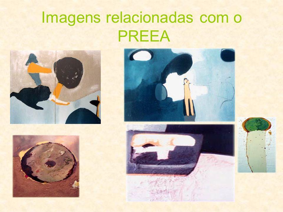 Imagens relacionadas com o PREEA