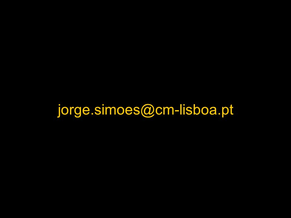 jorge.simoes@cm-lisboa.pt