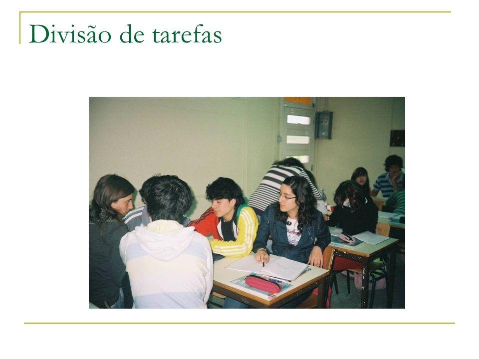 Contactos para palestrantes Cartas/ Emails; Entidades contactadas: Câmara Municipal de Guimarães; AMAVE; ABAE (Associação Bandeira Azul da Europa) promotora do Programa Eco-Escolas; BRAVAL (via BIC-Minho).