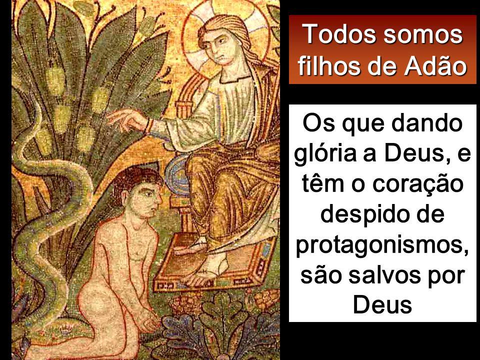 Jesus, tomando a palavra, dis- se: «Não foram dez que ficaram curados.