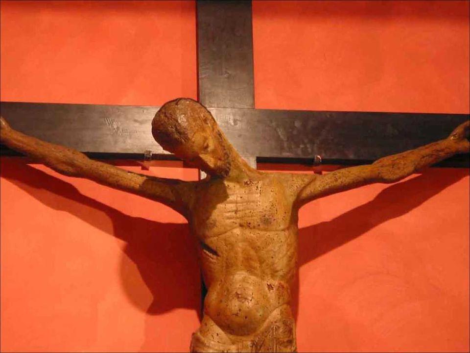 Jesus, faz que orando com FÉ, o teu Reino entre no coração do nosso mundo, frequentemente tão injusto.