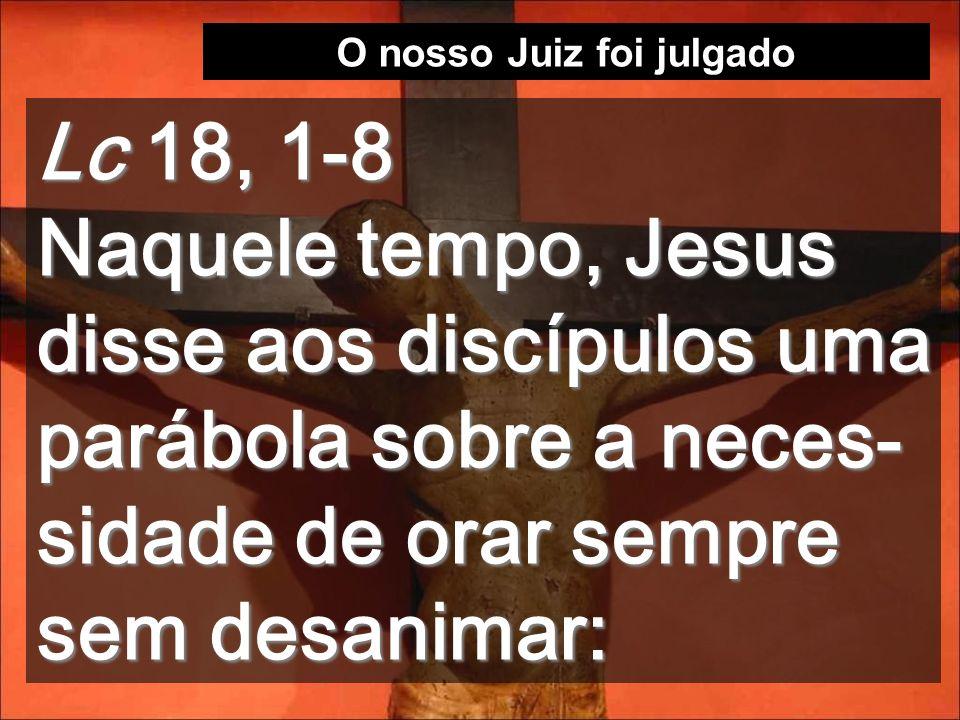 Horto das Oliveiras onde Jesus rezou Ele está aqui, orando connosco