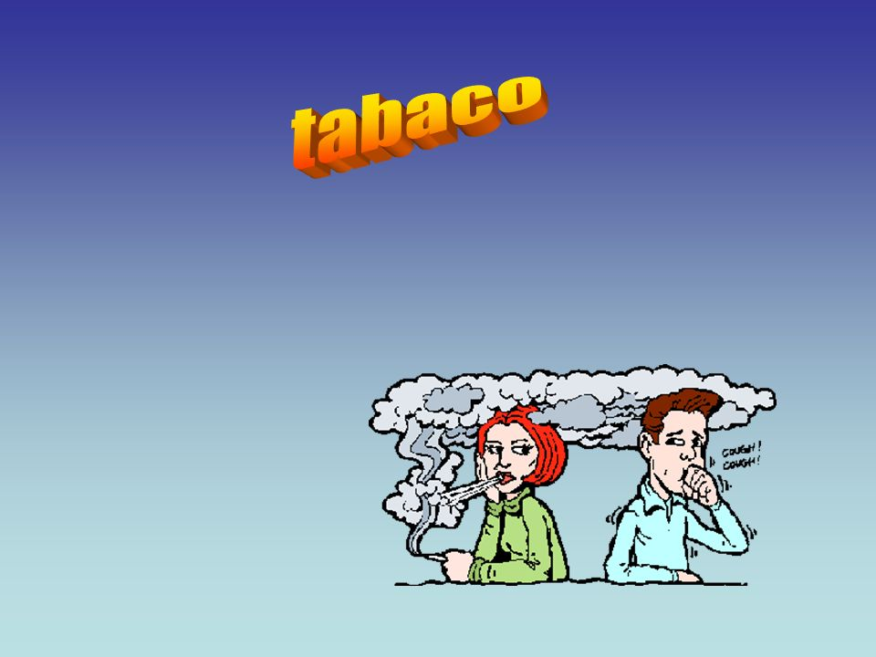 O tabaco é a sexta causa de morte De acordo com o Director de Pneumologia do Hospital de S.