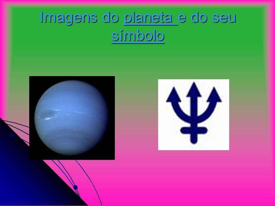 Neptuno Período de rotação: Período de rotação: Período de rotação, ou período rotacional, ou dia planetário é o tempo que um planeta, satélite ou qua