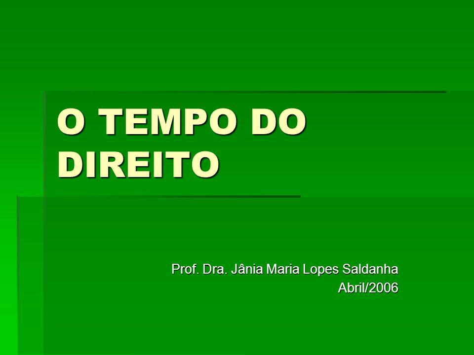 Alguns dados estatísticos Grau de confiabilidade dos brasileiros Grau de confiabilidade dos brasileiros 58% - Igreja 58% - Igreja 54% - Noticiário de TV 54% - Noticiário de TV 53% - Forças Armadas 53% - Forças Armadas 21% - Justiça 21% - Justiça 19% - Polícia 19% - Polícia 10% - Partidos Políticos 10% - Partidos Políticos 8% - Congresso Nacional 8% - Congresso Nacional Dados referentes a 2001 Dados referentes a 2001