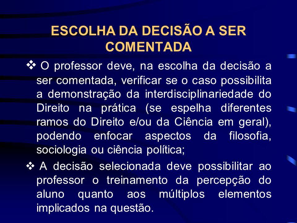 Procedimento: 1- Quanto às partes: No primeiro grau: Autor: fulano(s); réu(s) No segundo grau: -Recorrente/Apelante (o réu?) -Recorrido/Apelado (o autor?) -2- Quanto às Jurisdições Provocadas antes do tribunal: -No primeiro grau.....