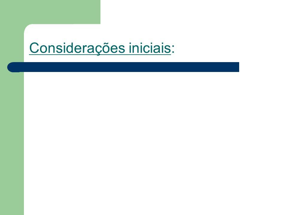 A- Projeto de Lei de Mediação Paraprocessual de 2003 – ver site ABRAME – www.abrame.com.br.