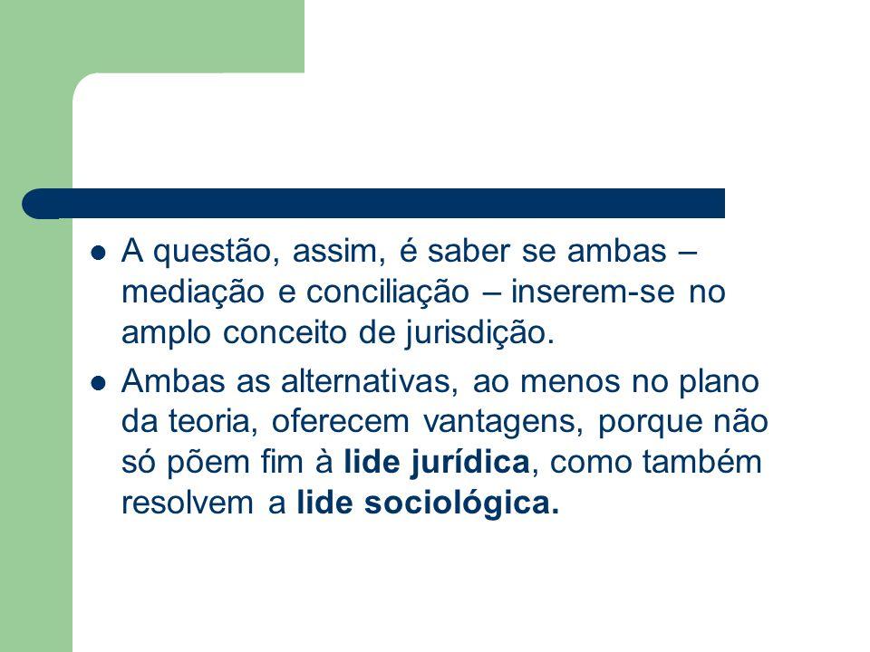 http:/www.tj.rs.gov.br/institu/je/roteiro.html encontra-se indicação de roteiros para a atuação dos conciliadores e leigos.