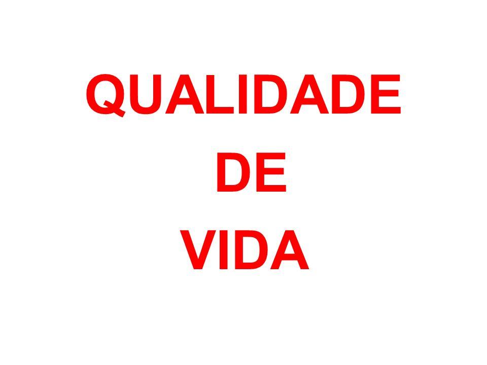 DEFINIÇÃO DA ORGANIZAÇÃO MUNDIAL DE SAÚDE (OMS)