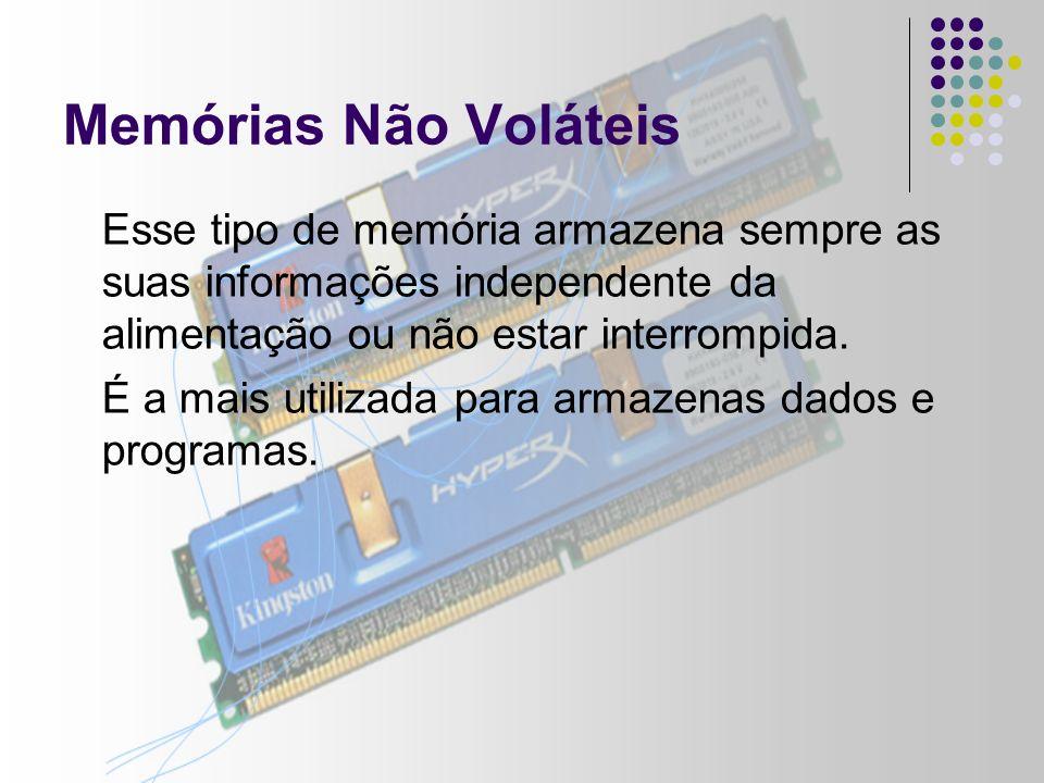 OCZ Anuncia DDR3 PC3-12800 Flex XLC A OCZ lançou novos módulos DDR3 PC3-12800 Flex XLC, que vem com o sistema de refrigeração Flex XLC (Xtreme Liquid Convention).