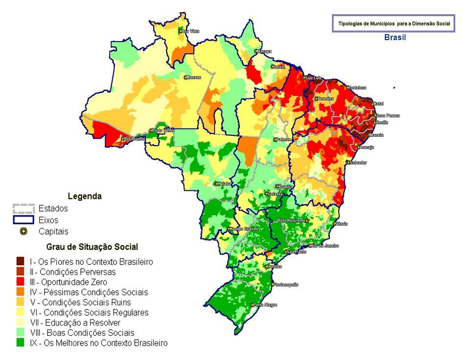 30 Brasil