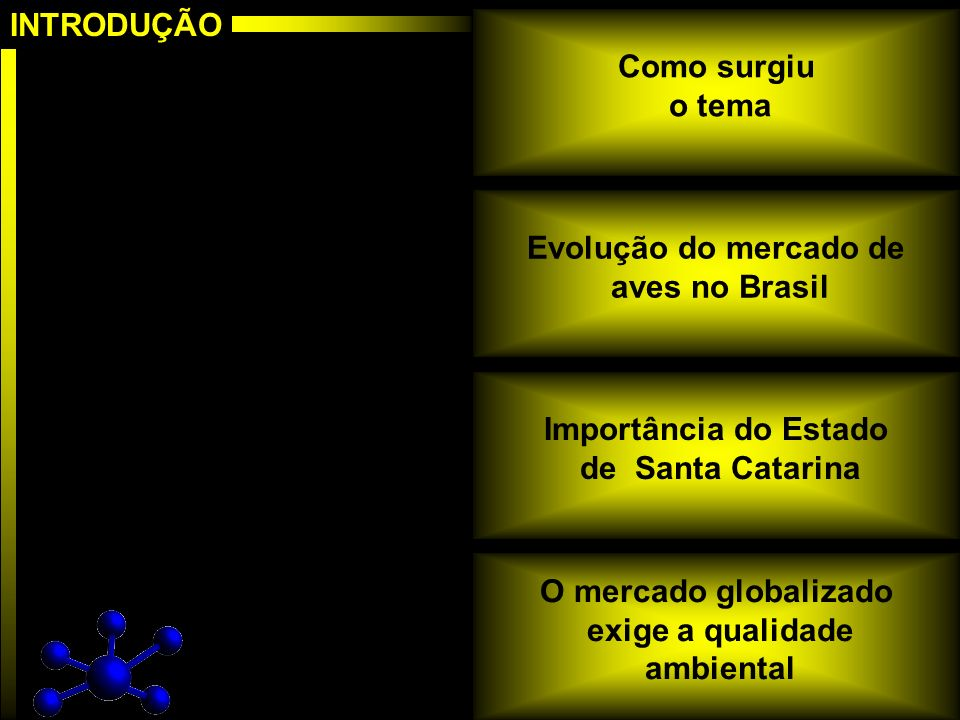 0 10 UFC/g 10 3 UFC/g 10 5 UFC/g 10 7 UFC/g ausência de s.
