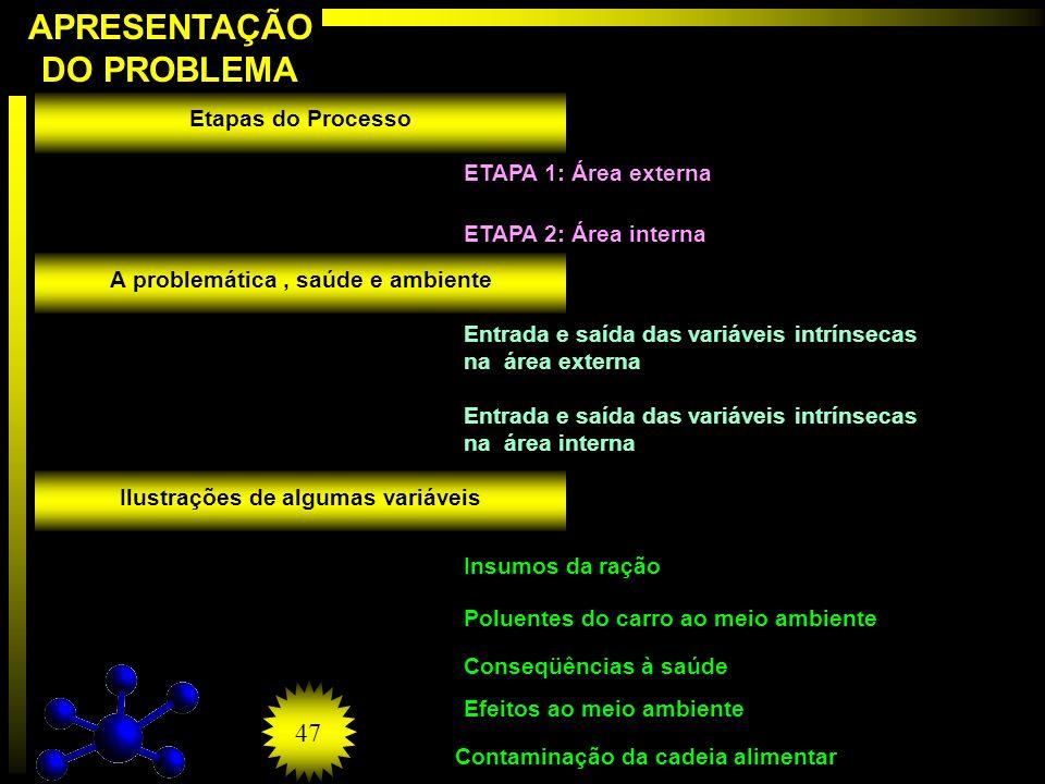 SERVE PARA RECREAÇÃO DE CONTATO PRIMÁRIO, PROTEGE COMUNIDADE AQUÁTICA, PERMITE CRIAÇÃO NATURAL E/OU INTENSIVA (AQUICULTURA) DE ESPÉCIES DESTINADAS À ALIMENTAÇÃO NATURAL DBO 5mg/L, OD 6 mg/L, 14 C.