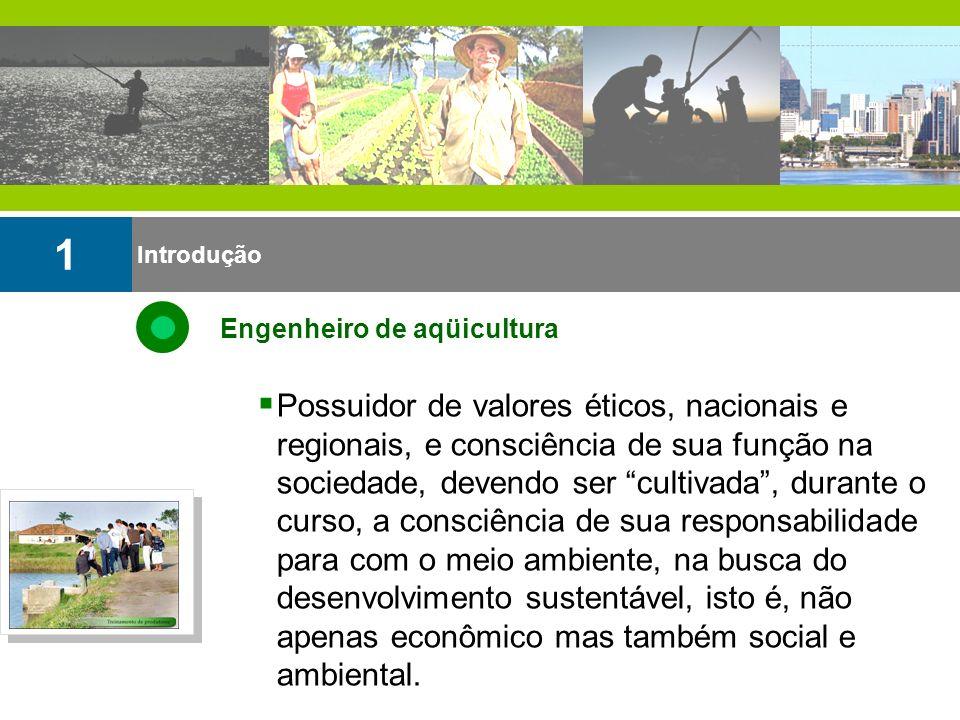 Considerações finais 5 Trabalhar com os estudantes abordagens territoriais que considerem as múltiplas funções desempenhadas pela agricultura.