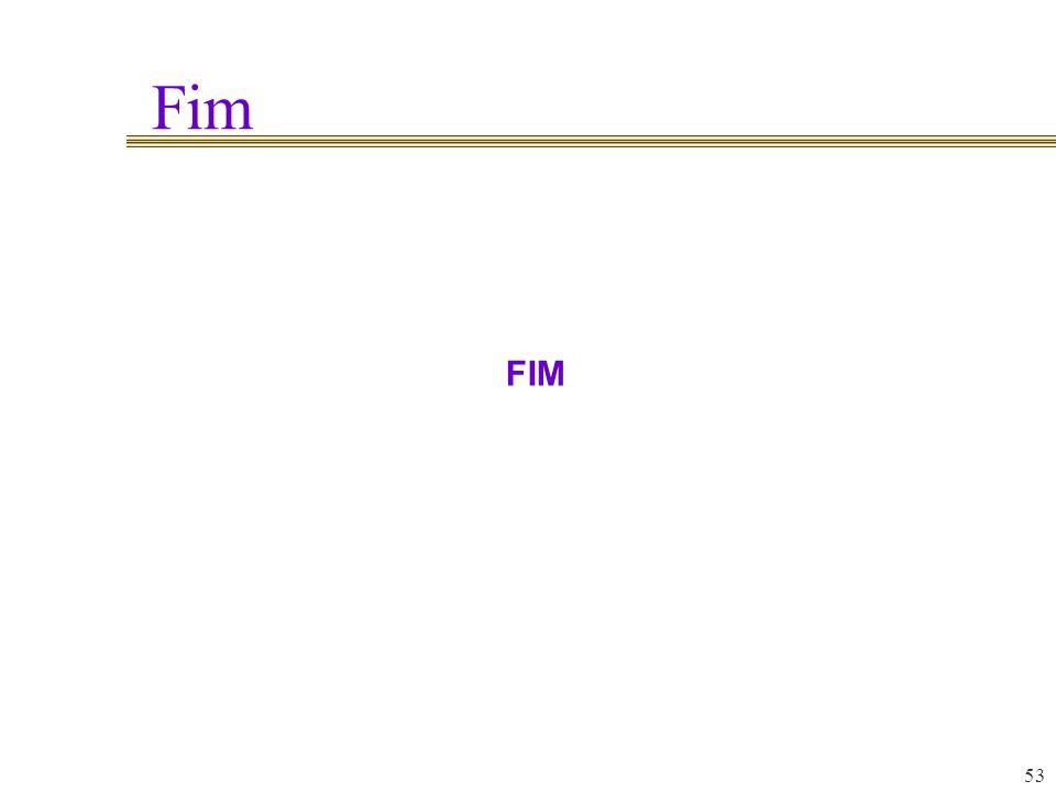 Fim 53 FIM