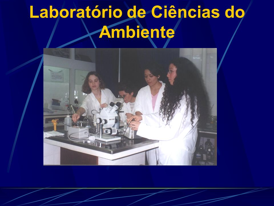 Tecnologia em Química Ambiental & Mercado Iniciação Científica 1. Monitoramento da água do rio Belém – Iguaçú. (análise de DBO, nitratos, nitritos, fo