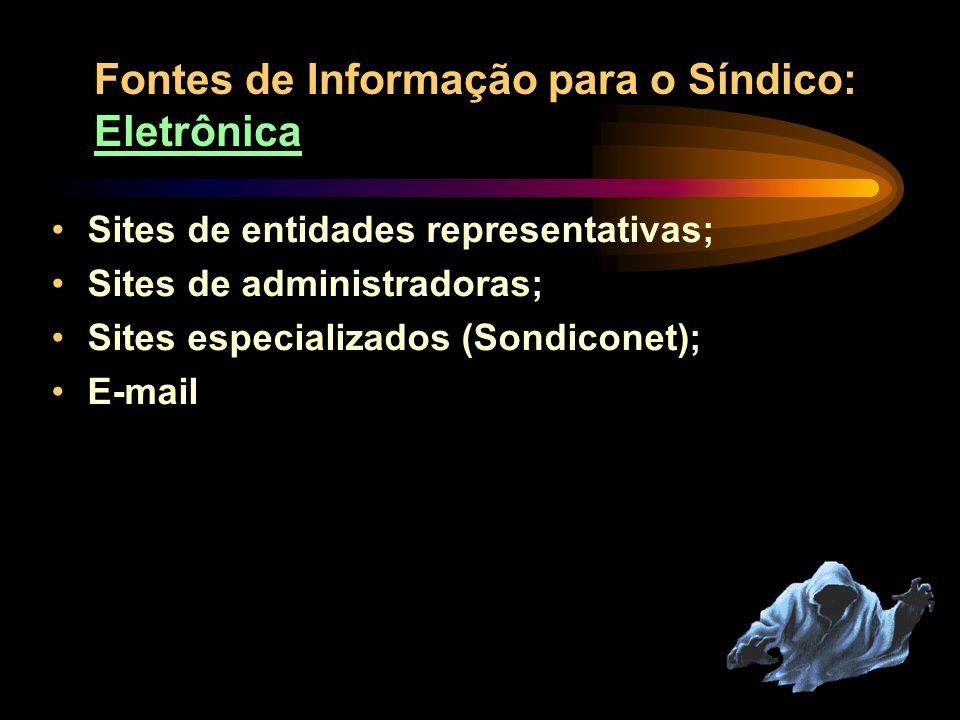TV (Fantástico: Chame o Síndico, Zorra Total, etc...); Programas especializados e debates (Conversas cruzadas); Entrevistas e Reportagens Rádio (CBN).