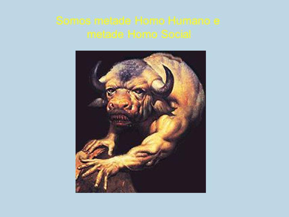 Tipologia de Jung Dentre as tipologias mais difundidas, destaca-se a desenvolvida por Jung.