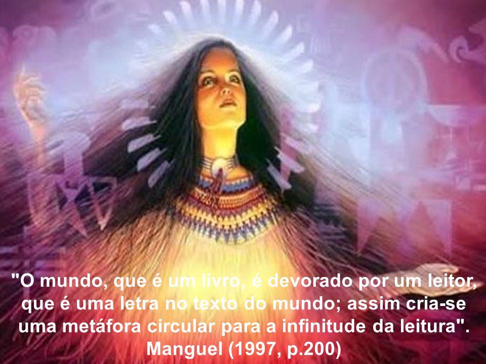Tipologia de Jung Libido: conforme Jung, é a energia psíquica.