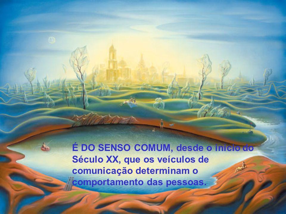 (a) o consumo de drogas, cópia de discos e fitas, a compra de mercadoria contrabandeada (em regra, de Ciudad del Este) crescem no Brasil apesar de nenhuma propaganda ou da propaganda contrária;