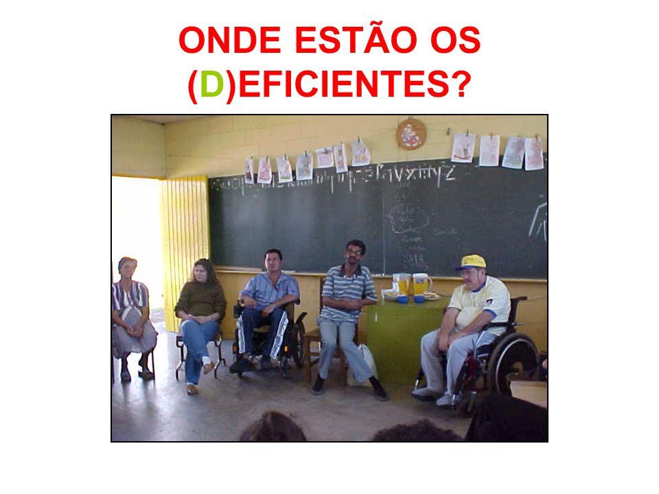 Centro Comunitário Jd. Gloria
