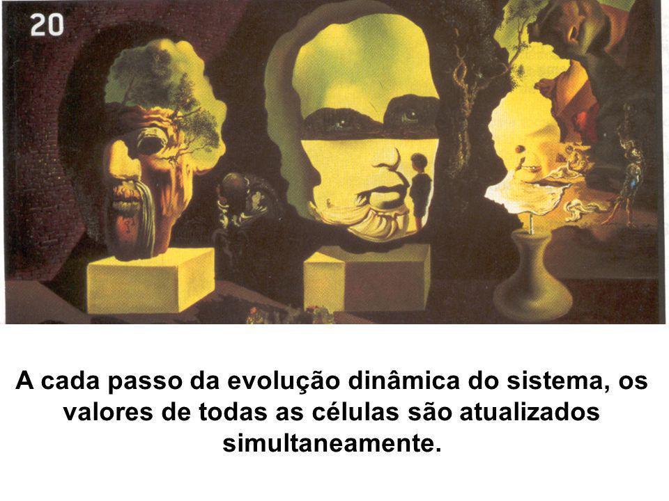 De forma semelhante, uma idéia pode infectar, como um parasita, sua mente e alterar o seu comportamento, fazendo você dizer aos seus amigos acerca da idéia, expondo-os a esse vírus- idéia.