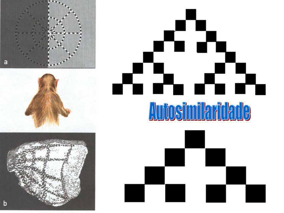 A = 1001|001 mutação: A = 1001|000 B = 0010|011 recombinação (cruzamento) de A e B: A~B = 1000|011