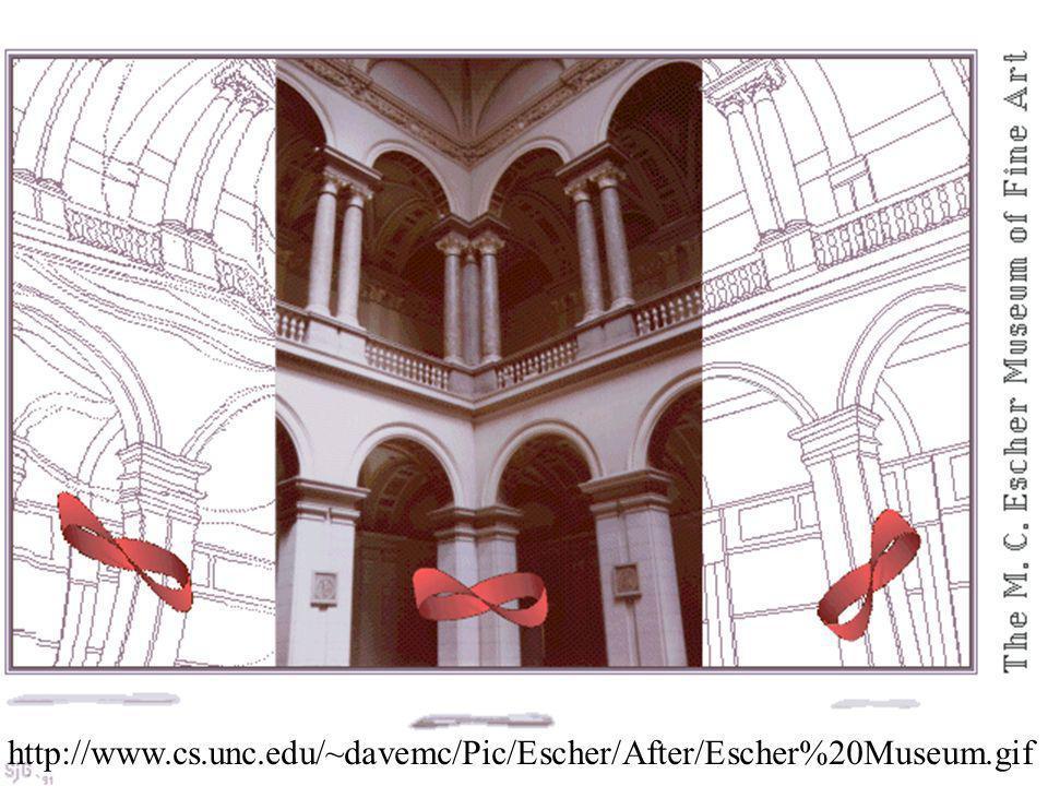 http://www.cs.unc.edu/~davemc/Pic/Escher/After/Escher%20Museum.gif